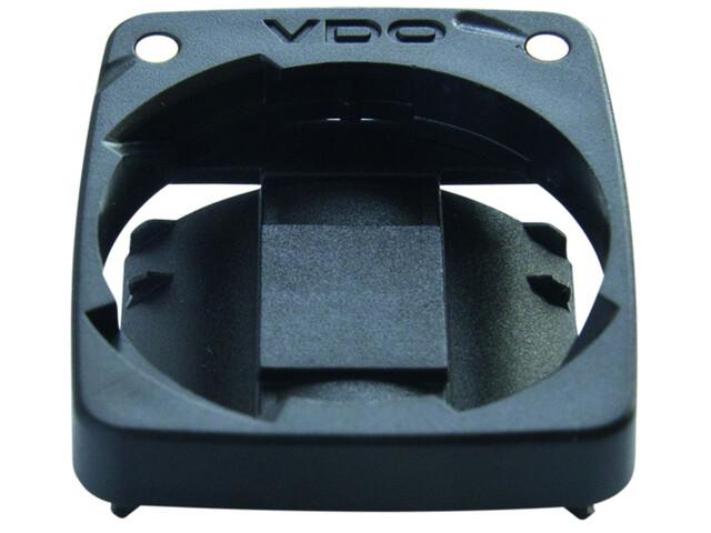 VDO - Support chargeur M5 / M6 - noir